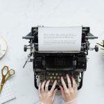 Zzpvakwerk-Blog-Zakelijk